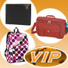 VIP Luggage Gift Voucher